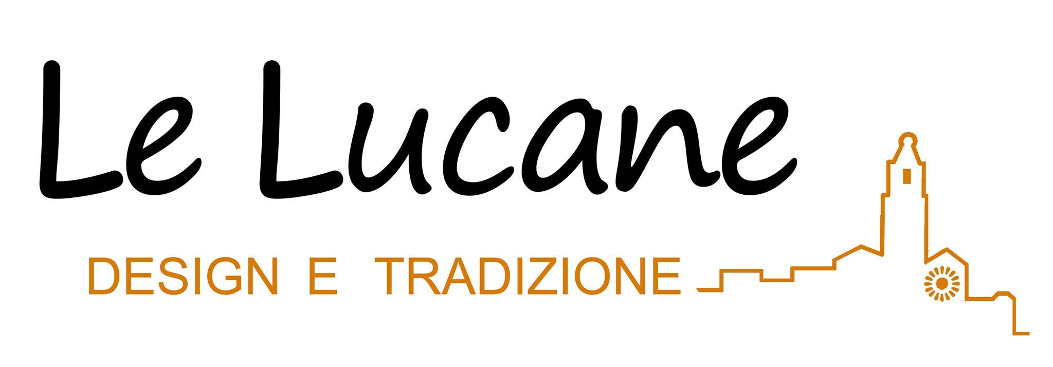 Le Lucane | vendita online: Prodotti Tipici Lucani – Souvenir Matera – Articoli Regalo-shopping negozio online: Prodotti Tipici Basilicata – Souvenir Matera – Articoli Regalo